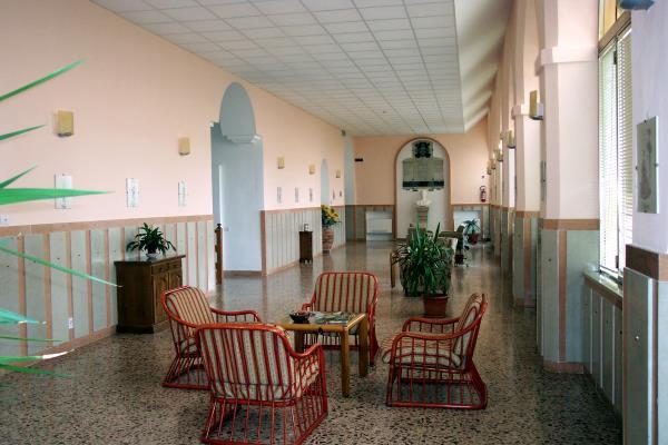 istituto don bosco verde soggiorno case per ferie in