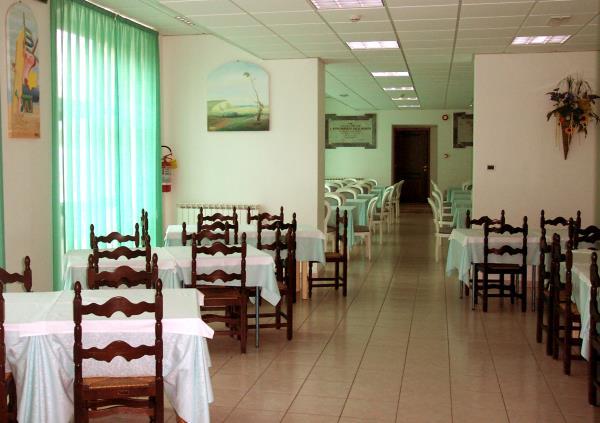 Verde soggiorno umbria ~ mattsole.com