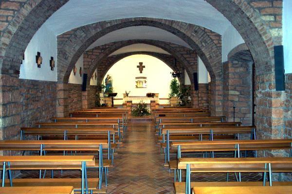 istituto don bosco verde soggiorno, case per ferie in autogestione ... - Verde Soggiorno Don Bosco