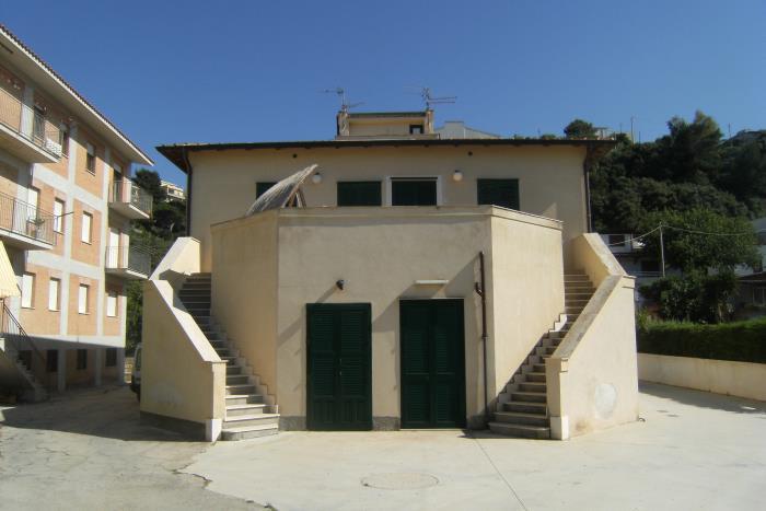 Soggiorni per gruppi in Sicilia, vacanze per gruppi in Italia