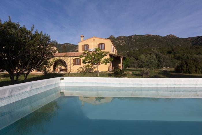 Soggiorni per gruppi in Sardegna, vacanze per gruppi in Italia