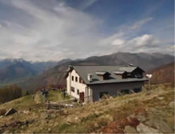 Case Vacanze per gruppi campi estivi invernali gruppi vacanze scout, oratori, autogestione gestione