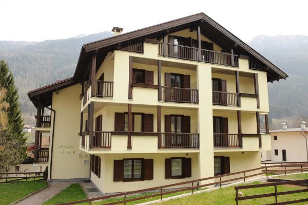 Soggiorni per gruppi in Trentino Alto Adige, vacanze per ...